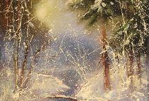 arta-Victor Gredasov