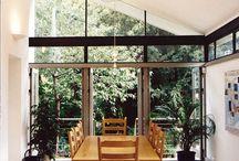 Great house ideas