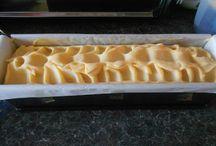 Soap I made! / Love handmade soap so much :) / by Vikki Pirie