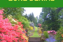 Gardening Tips / Tips about Gardening