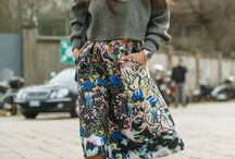 Milan Fashion Week 2016 / The latest fashion news from Milano Fashion Week!