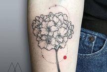 Tattoo Maggio _mfox