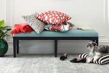 Kravet | kate spade ny / by Kravet Inc. | Inspired Design