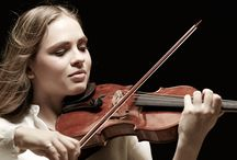 AMI Violin Competition - April 30, 2017 / American Music Institute holds an annual midwest violin competition open to ages 5-18yrs old for all levels. The competition is held at AMI's Downers Grove campus, located 20min west of Chicago. For more info... http://www.amimusic.org/violin-competition/