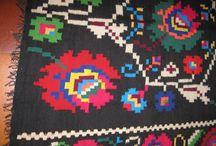 folk motifs 2