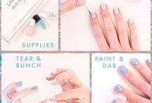 nail design tips