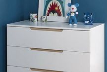 Promotions / #Chambre, #lit, #rangement et #meuble pour #enfant et #bébé en promotion sur notre site