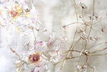 Paintings Prints