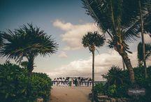 Grand Serinis Wedding