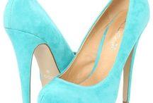 Shoes / Shoefetish