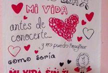 san Valentí