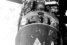 moteur262Technology
