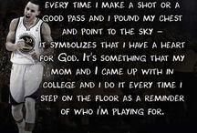 NBA Sport