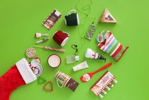 #BigLots Christmas Like Crazy Sweepstakes / by Becky Weeks