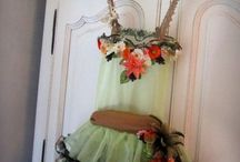 All Dressed Up / by Paula Craig
