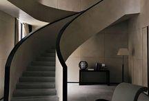 Inspiring Hotel & Retail design