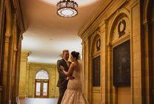 Carla Lehman Photography Weddings