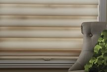 Hunter Douglas - Special Savings / Rebate Savings: Season of Style Event Ring in the holidays with new décor! Take advantage of rebate savings on select Hunter Douglas window fashions, 9/16–12/11/17.*