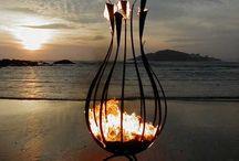 lampu tmn