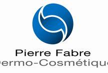 Nuevas propuestas de Laboratorios Pierre Fabre para la primavera, @Ducray, @Avene, @A-Derma