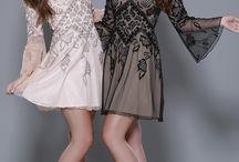 Shail K Dresses | Blog