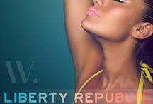 Liberty Republic