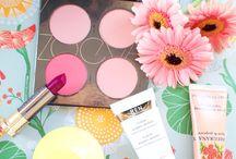Yukova's Beauty and Skincare Tips