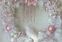 wreath goodies