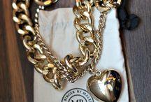 I ❤ chains...