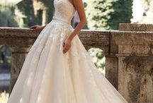 Traum Hochzeit