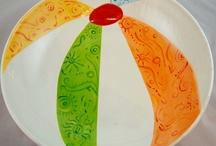 Surf & Sun Ceramics