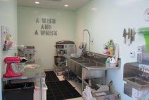 rastaurang kitchen