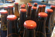 Piwo domowe / homebrewing