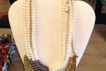Jewelry | Gardner Village / For all jewelry styles, we've got you covered.