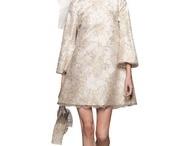 Alan Hannah Wedding Dresses