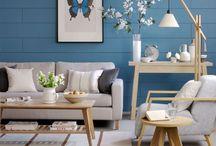 Sevdiğim Ev Dekorasyonu / home_decor