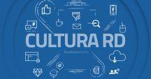 -personal development, culture codes, resultados digitais