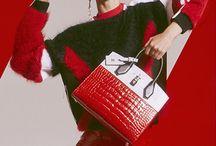 Bags Lookbook