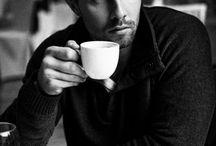 I love coffee !!!