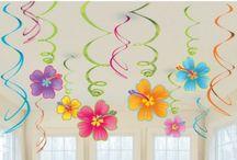 dekoracje wiosenne przedszkole