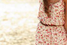 Clothes =)