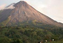 Costa Rica dream ❤