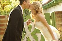 Wedding Pictures / by Katie Ottaviano