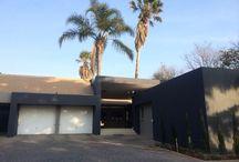 House Sakota / Residential Architecture