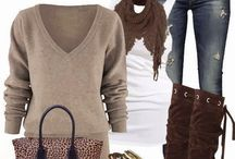 Im feelin fashionable