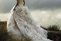 Bridal / by Nadine Shami