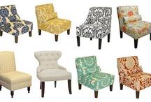 furniture possibilities