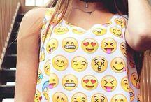 Adolescentes a la moda /  solo se puede publicar linda ropa para adolescentes y accesorios