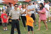 2016 National Night Out Pormo Video