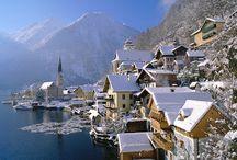 Austria / Images of Austria